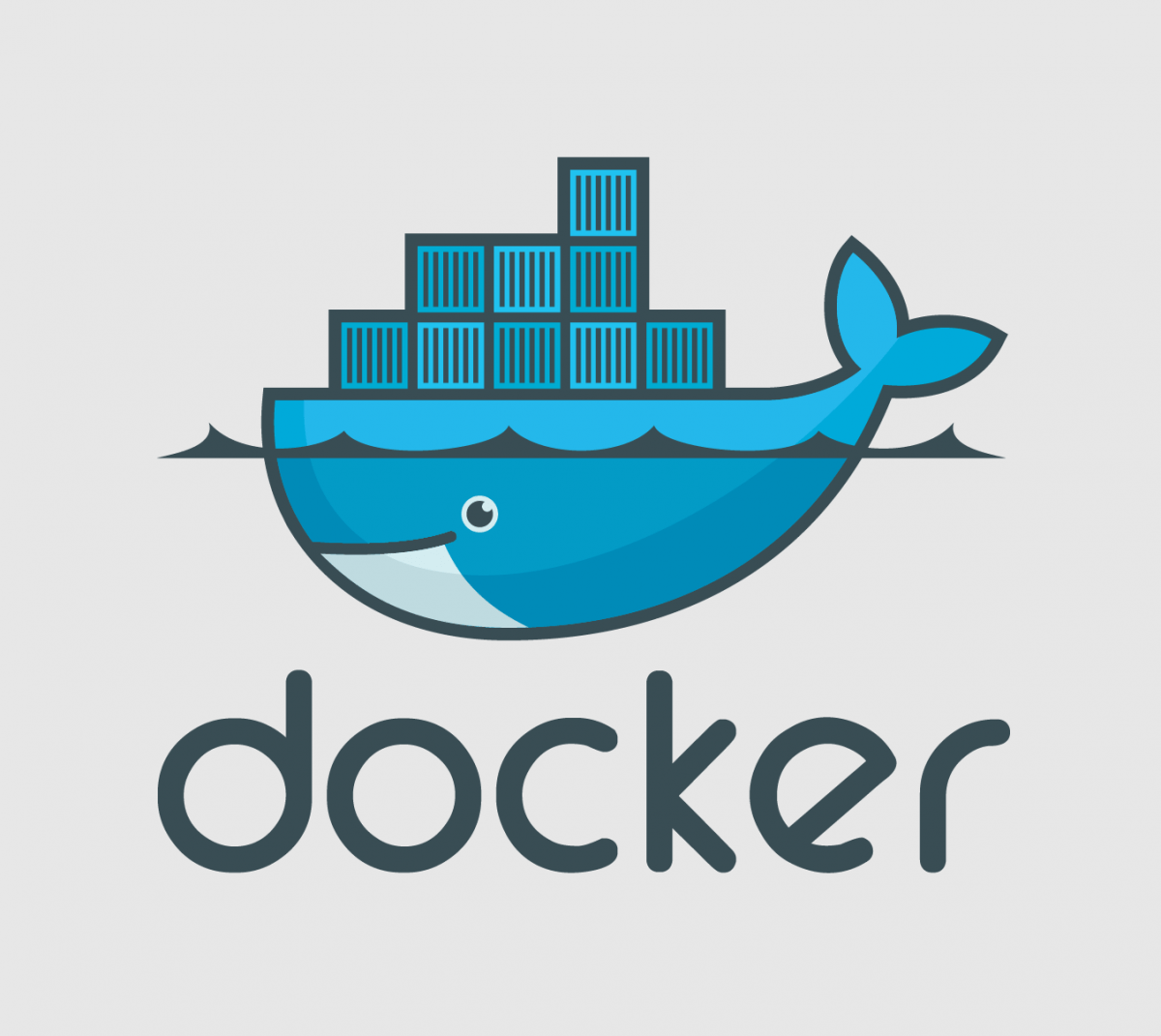 Testumgebungen mit Docker