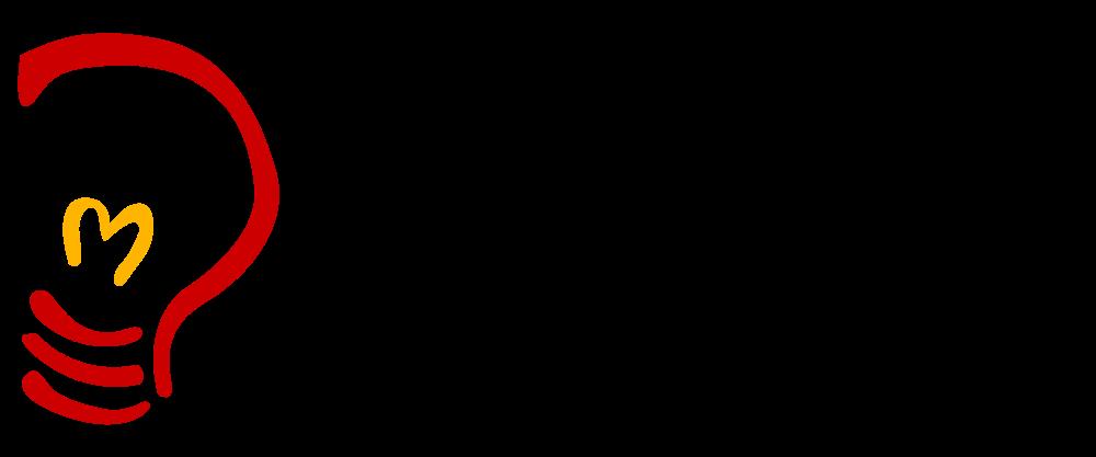 Ein eigenes Messenger System mit Jabber/XMPP