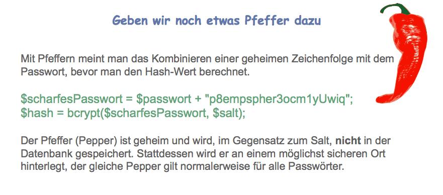 http://www.martinstoeckli.ch/hash/de/hash_pepper.php