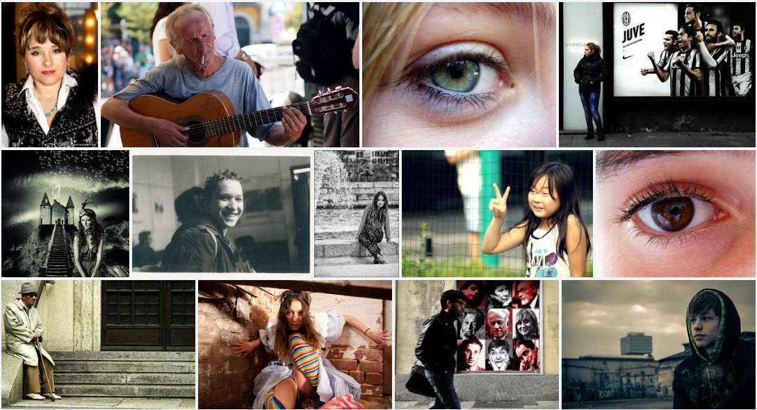 3 WordPress Plugins für kostenlose Bilder