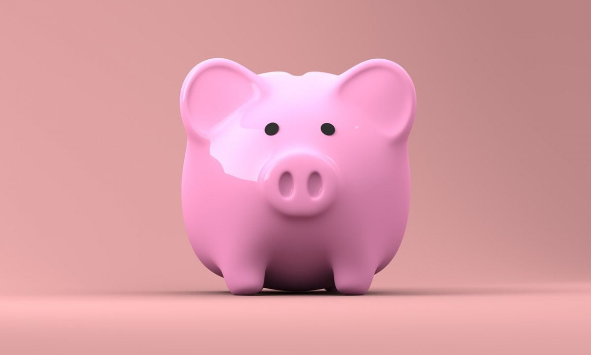 Geld verdienen mit Novatrend